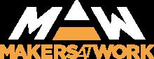 MAW-Logo-Negativo.png